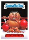 GARBAGE PAIL KIDS 2019 WE HATE THE '90s PICK-A-CARD BASE STICKERS GPK 1990s L@@K