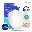 Goodcare KF94 Disposable Mask - 4 Layer Filters + Comfort Fit