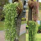 Artificial Fake Flower Vine Hanging Garland Plant Home Garden Wedding Decor