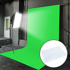 Vinyl Studio Muslin Photography Wall Backdrop Screen Photo Stand Background Prop