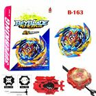 Beyblade+Burst+Top+Superking+B-163+Brave+Valkyrie.Ev%27+2A+With+Launcher+Box+UK