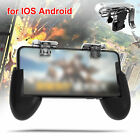 PUBG Mobile Phone Game Controller Gamepad Joystick for iOS Android 4.5-6.5 inch