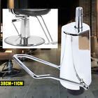 All Purpose Barber Chair Replacement Hydraulic Pump for Most  Styling Chair US