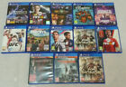 ps4 games bundle lot collection armagallant edition farcry 5 fifa 19 honor 18