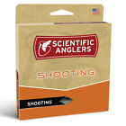 Scientific Anglers Floating Freshwater Shooting Line - FREE FAST SHIPPING