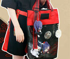 Grandmaster of Demonic Cultivation Bag Package Wrap Cosplay Props Christmas Gift