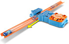 Hot Wheels GBN81 Track Builder Booster Pack Playset, Multicoloured