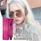SHOUPIN 10 Colors Unisex Hair Color Wax Mud Dye Styling Cream DIY Coloring