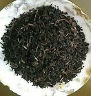 Tea Green Large Leaf Oolong Loose Leaf Premium Artisan Aged Pure Fujian Taiwan