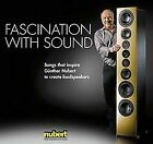Nubert-Fascination With Sound (Hqcd) von Various | CD | Zustand gut