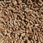 WINE CORKS - Sold in Lots of 100 - Volume Discounts - Used in Great Condition