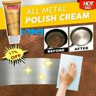 FIXINI All Metal Polish Cream 1/3 PCS
