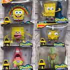 Nickelodeon SpongeBob SquarePants / Patrick Star Masterpiece Meme Collection