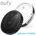 eufy by Anker RoboVac 11S MAX Robotic Vacuum Cleaner BoostIQ Automatic Sweeper