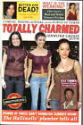 Totally Charmed, Demons & the Power of 3 Trade Book NEW