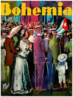 "403.Cuban interior Design poster""Cuba Independence Parade""1800' Fashion art"