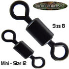Gardner Covert Rig Swivels *Different Sizes* PAY 1 POST