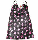 WOMEN/LADIES NIGHTIE/PYJAMAS BETTY BOOP SIZE 8-20 BNWT £8.06 GBP