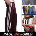 New Mens Jogging Pants Bottoms Joggers Casual Sports Long Trousers Hot Sale