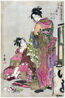 2440.Kabuki theater fashion.Asian design quality POSTER. Oriental Decorative Art