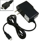 Home House Travel Wall AC Charger for LG Cell Phones ALL CARRIERS BRAND NEW!