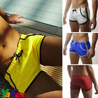 Casual Shorts Men's Swimming Swimwear Swim Trunks Shorts NWT