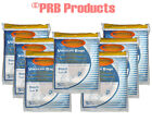 Bosch Type P Allergy Canister Vacuum Cleaner Bags BBZ52AFP2U BSG8 TEX