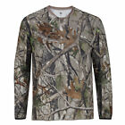 2015 CAN-AM MENS' CAMO JERSEY 286350-37 NEXT G-1 VISTA CAMO