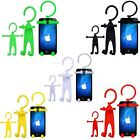 Mobile Phone / PDA / MP3 / Charger-Hanger Holder Case for BlackBerry Torch 9810