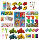 PARTY(Loot)BAG GIFTS/TOYS (Favors/Favours) - Large Choice/Range
