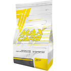 Trec Max Carb Carbohydrates Powder Minerals Gain Muscle Carbs Mass Free P&P