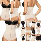 Body shaper Thong, Fajas Colombianas, Magic Powernet, fajate con Moldeate 5003