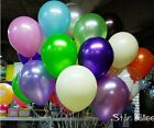 wholesale balloon 12 inch helium balloons Party Wedding Birthday Latex Balloons