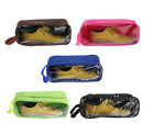 Carry Football Boot Bag Sports Rugby/Hockey/Gym Shoe Bag Storage Case Box Travel