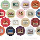YANKEE CANDLE Wax Tarts Melts MIX AND MATCH No additional P&P for extra melts