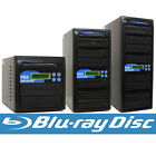ProDuplicator Standalone Blu-ray CD/DVD Disc Duplicator +500GB+USB Copier Burner