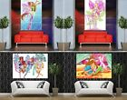 Winx Club anime kids girl HUGE large giant poster print picture photo art