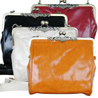 New Europe Retro Vintage Ladies Shoulder Purse Handbag Totes Women Bags