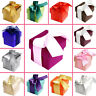 """100 2x2"""" with LIDS Wedding Favors Gift BOXES with Removable Lid Party Supplies"""