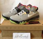 NIKE AIR FORCE MAX AREA 72 Size US UK 7 8 9 10 11 12 13 14 AS GALAXY 597799-001