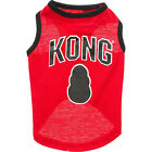 New Kong Dog Jersey Tank Top