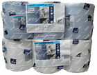 Tork M2 CENTRE FEED ADVANCE WIPER 420 Paper Towels ( 6-pack)