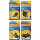 SUPPORT ELBOW WRIST KNEE ANKLE SUPPORT INJURY GYM PAIN RELIEF BUY MORE PAY LESS