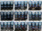 12 pairs Mens Genuine Sock Shop Gentle Grip Non Elastic Socks Cotton Socks