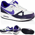 NIKE KIDS JUNIOR AIR MAX  RETRO SPORTS RUNNING LIGHTWEIGHT TRAINERS SHOES SIZE
