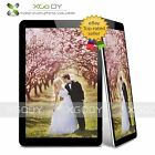 "9"" Inch Android 4.4 Quad Core Allwinner Dual Camera WIFI TABLET PC A7 Bluetooth"