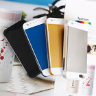 3500mAh Backup Battery Charger Case Emergency Power Bank Cover for Iphone 5 5S