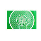 celtic fc flags