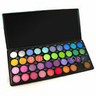 New Pro BF 40 Color Eyeshadow Palette Makeup Cosmetics Multi Colors Eye Shadow