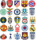 Official License Product European Premiership Football Club Souvenir Sport Gift